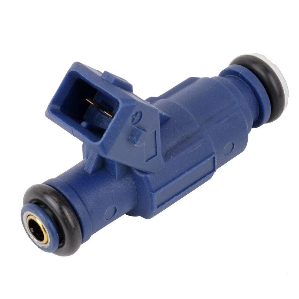 CUMMINS 0445120050 injector