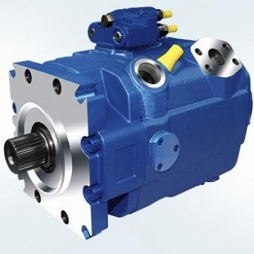 Rexroth A10VSO18DFR1/31R-PPA12K01 Piston Pump