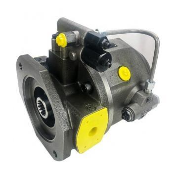 Rexroth PVV4-1X/082RA15DVC Vane pump