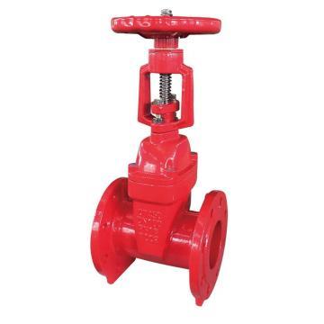 Rexroth SL20GA1-4X/        check valve