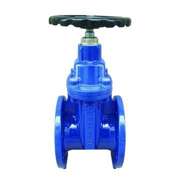 Rexroth 4WMM6A.B.C.D.Y5X/ check valve