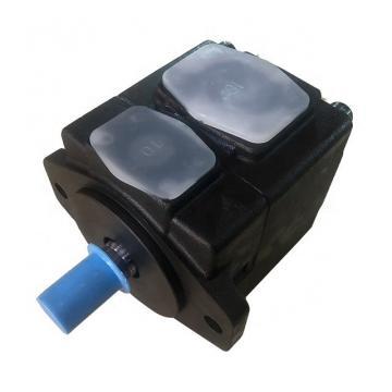 Yuken  PV2R1-8-F-RAA-4222               single Vane pump