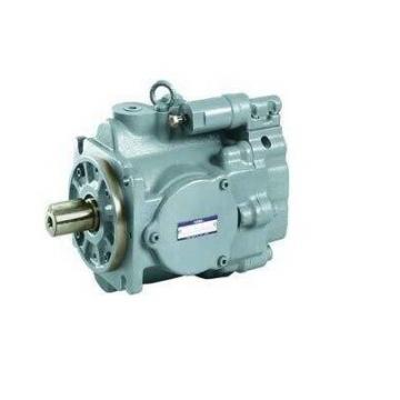 Yuken A145-F-R-04-K-S-K-32 Piston pump