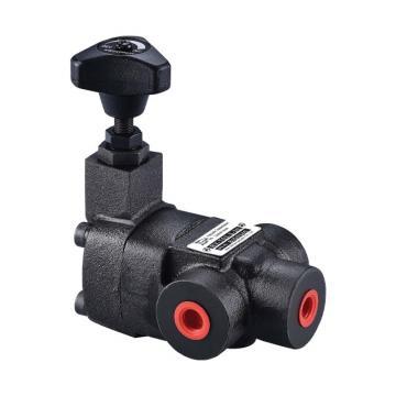 Yuken MSB-03-*-30 pressure valve