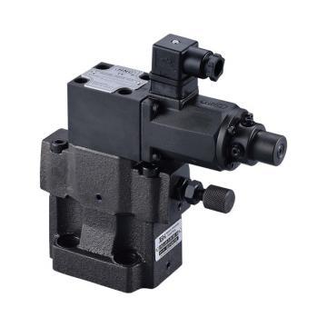 Yuken FCG-03 pressure valve