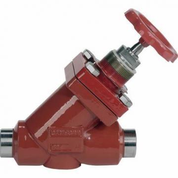 Danfoss Shut-off valves 148B4634 STC 65 A STR SHUT-OFF VALVE CAP