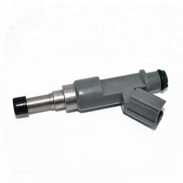 VOLVO 50391411 injector