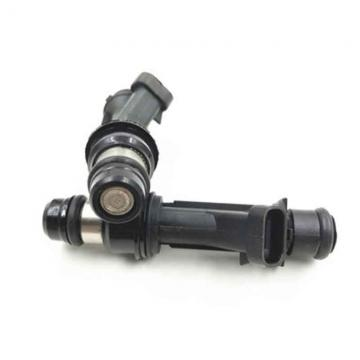 VOLVO 21371672 injector