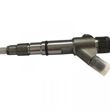 BOSCH 0445116045 injector