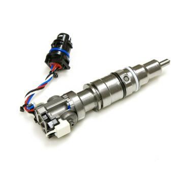 COMMON RAIL 3411821 injector