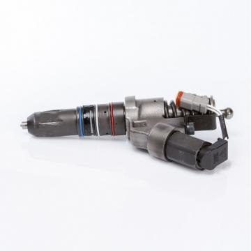 CUMMINS 0445120041 injector