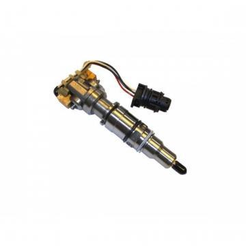 COMMON RAIL 2934072 injector